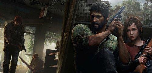 the last of us reviews
