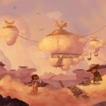 Broken Age Gets Broken in Half to Ensure Completion