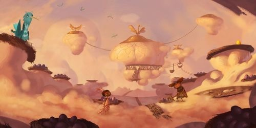 broken age needs more money