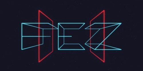 fez 2 cancelled