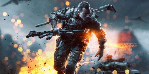battlefield 4 launch issues