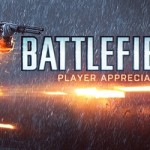 "Can DICE/EA Make Up For Months of Problems With Battlefield 4′s ""Player Appreciation Month""?"