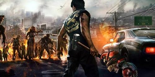 dead rising 3 digital foundry