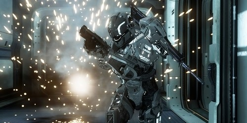 halo 4 one year later