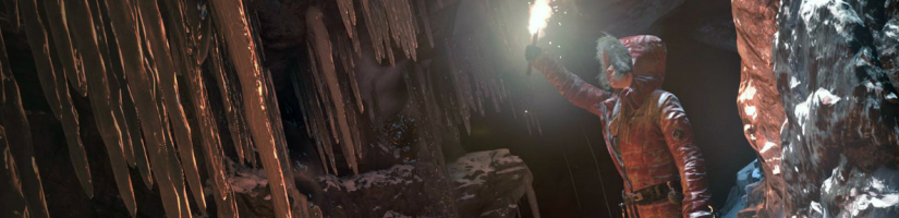 Rise of the Tomb Raider is a Great PC Port if You Have the Rig for It