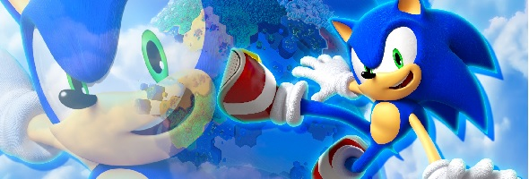 sonic lost worlds 3ds pax prime
