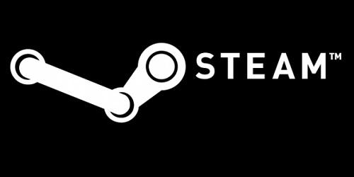 steam family sharing
