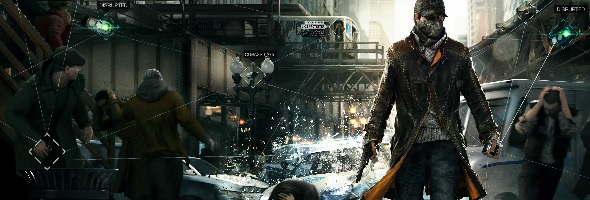 watch dogs multiplayer pax prime 2013