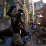 Watch Dogs: New Release Date and the Reason for the Delay