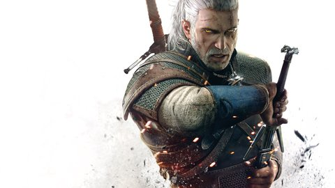 GamerSushi Asks: Why Do You Like The Witcher 3?